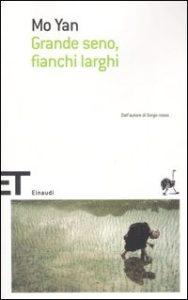 grande seno fianchi larghi_mo yan