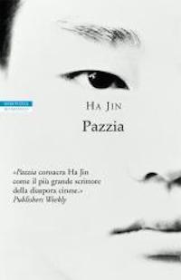 pazzia_ha jin
