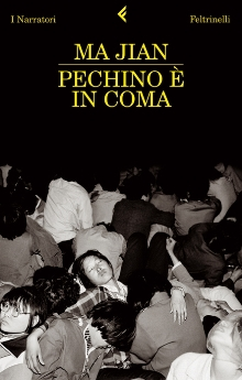 pechino_è_in_coma_cover