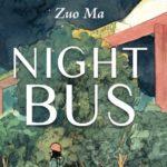 night-bus_zuo-ma
