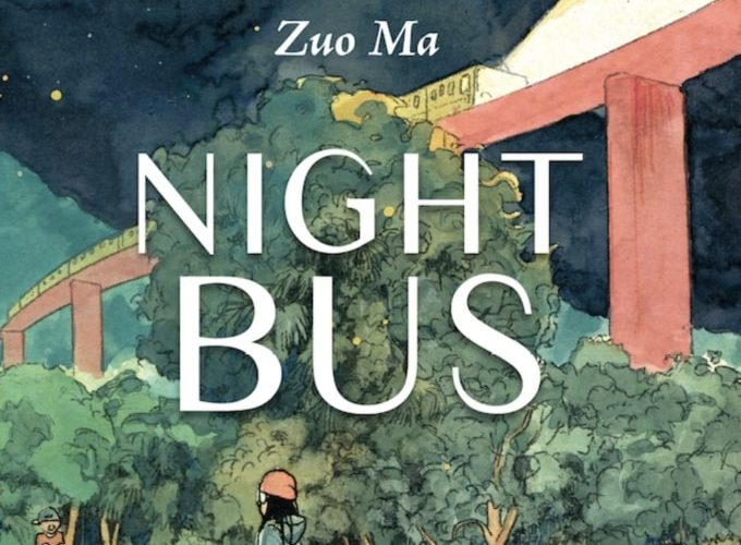 night-bus_zuo-ma