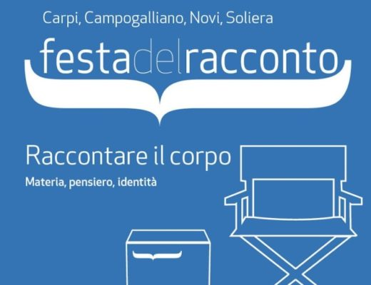 festa_del_racconto_carpi