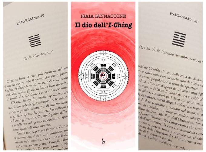 il-dio-dell_iching_isaia-iannaccone