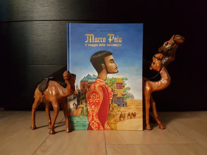 marco-polo_rossato_pace