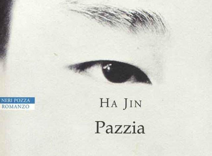 pazzia_ha-jin