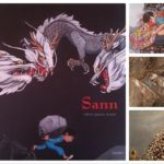 sann_chen_jianghong