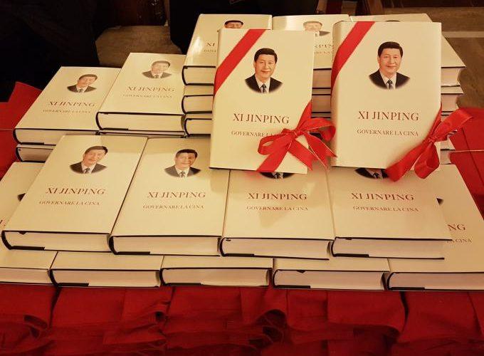 xi-jinping-governare-la-cina