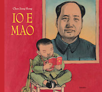 Io e mao_cover