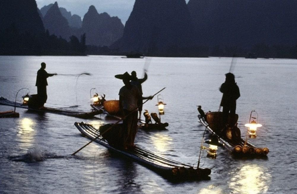 antica nave_zhang wei-min