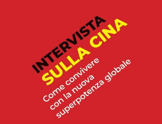 intervista_sulla_cina