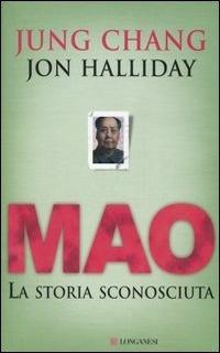 mao-la-storia-sconosciuta-jung chang