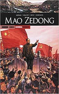 mao_zedong_mondadori