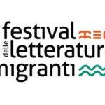 Festival-Letterature-Migranti-logo