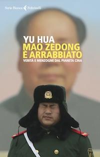cover-mao-è-arrabbiato