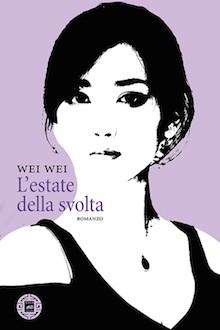 estate_della_svolta_cover