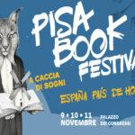pisa-book