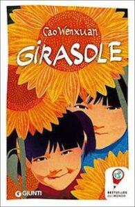 girasole_cover