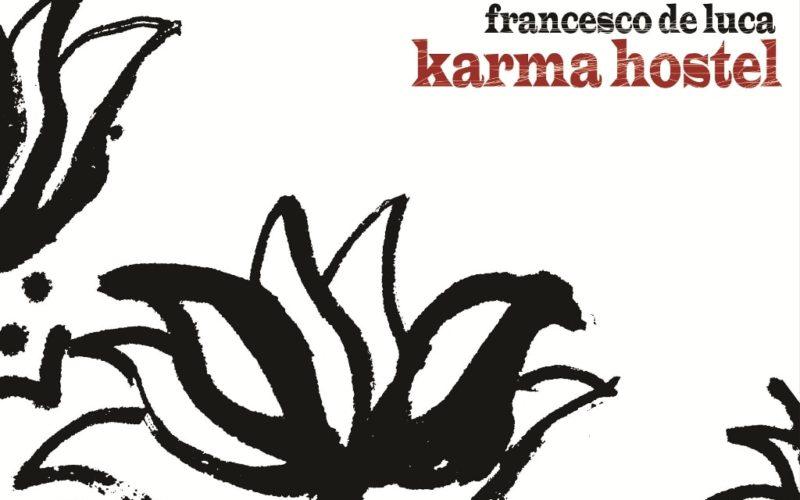 Karma Hostel_cover_particolare