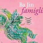 famiglia_bajin