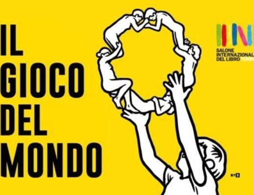 salone-libro-torino-2019