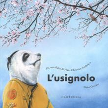 usignolo_cathusia_cover
