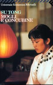 mogli e concubine_cover