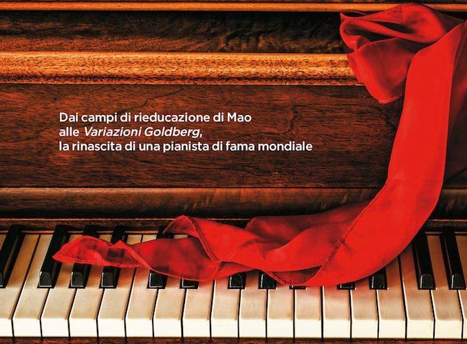 il_pianoforte_segreto
