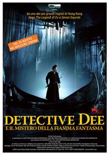 detective dee_copertina