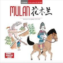 mulan_cinainitalia_cover