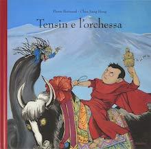 tensin e l'orchessa_cover
