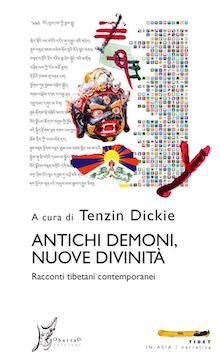 Antichi demoni, nuove divinità