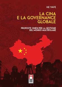 cina e governance globale