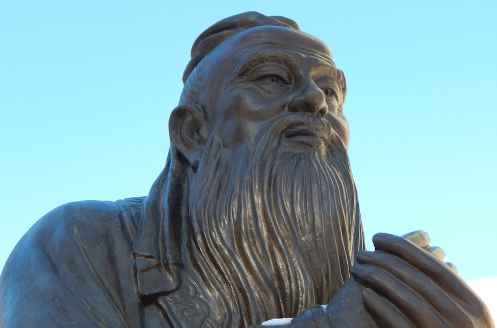 confucio_classici