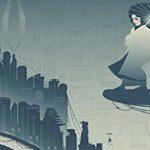 eterno addio_chen qiufan_cover particolare