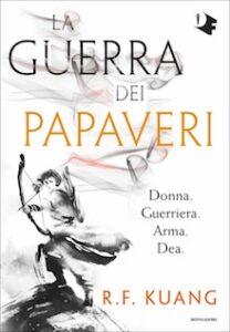 guerra_dei_papaveri