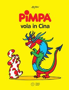 pimpa_vola_in_cina