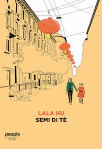 semi_di_tè