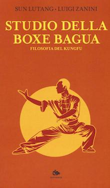studio della boxe bagua