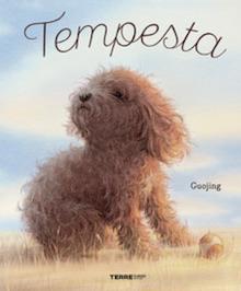 tempesta_cover