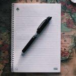 scrittori cinesi all'estero