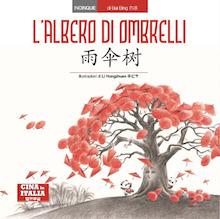 albero ombrelli_cina in italia