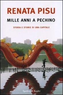 mille_anni_a_pechino