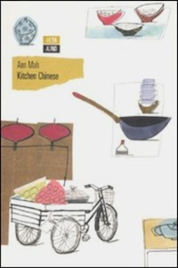 kitchen chinese_cover