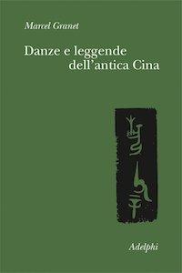 danze_leggende_antica_cina