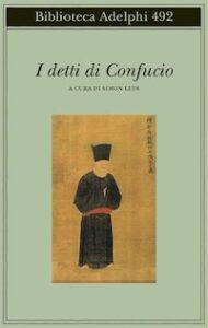 detti_confucio