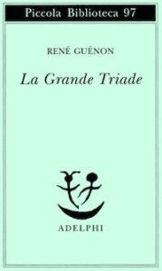 grande_triade
