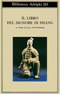 libro_signore_shang