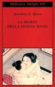 morte_donna_wang