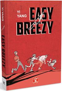 EASY-BREEZY_cover