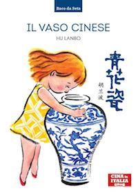 Vaso-cinese_copertina